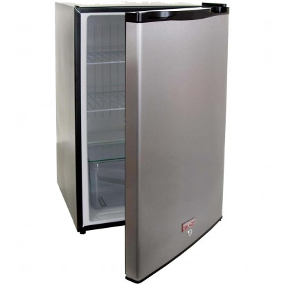 furniture-mini-refrigerator-cabinet-with-adorable-blaze-4-1-cu-ft-stainless-steel-compact-refrigerator-ideas-for-compact-refrigerator-with-cabinet-mini-refrigerator-cabinet-with-amazing-design-from
