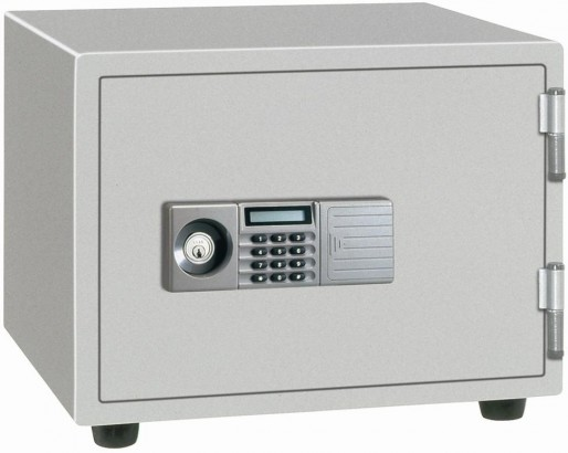 uchida-fire-resistant-safe-box-pbs